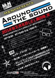 20140208_kouenji_ten
