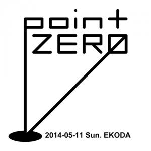 point_zero_logo_Date-300x300